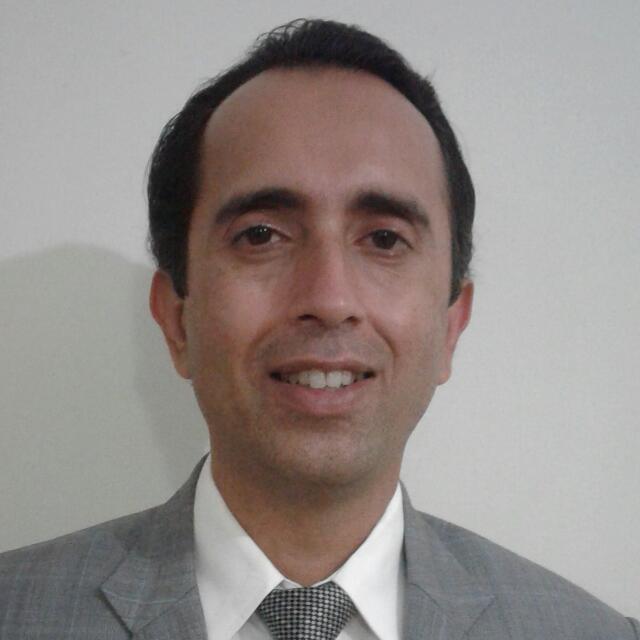 Dr Ashfaq Razzak Copy