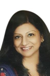 Dr Junaid Patel