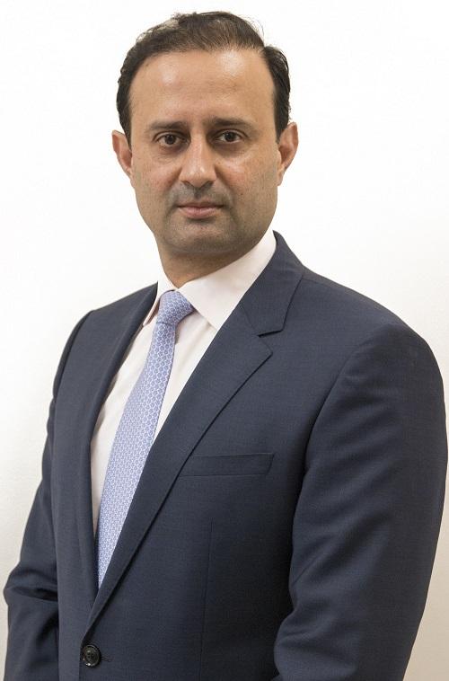 Dr Javed Husain 1