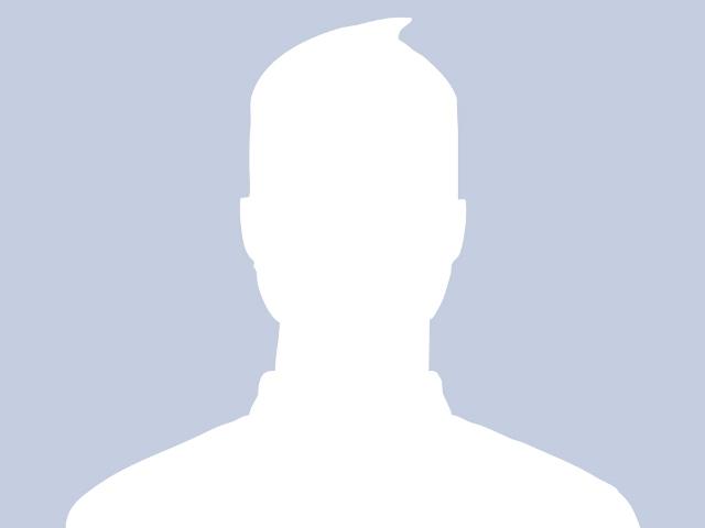 NA Profile